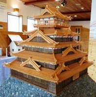 福岡城天守閣模型 - コピー.jpg
